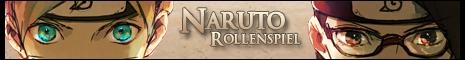 Das Naruto Rollenspiel Forum